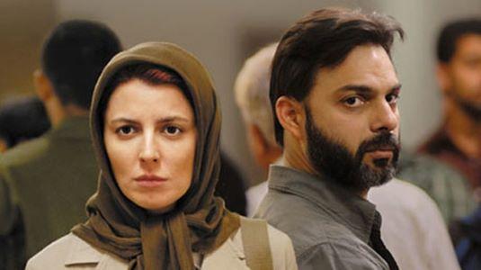 Iranischer Film, Oscar, Asghar Fahadi